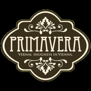 www.pensionprimavera.at